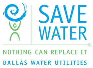 Save Dallas Water!