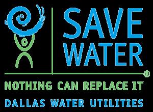 Save Dallas Water!